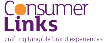 Consumer Links